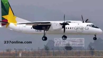 Photo of Cameroun: Camair-Co conteste la suspension de ses vols vers l'Europe