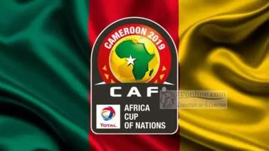 Photo of Retrait de la Can 2019 au Cameroun : L'association des clubs de football va saisir le Tas