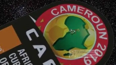Photo of CAN Cameroun 2019 à Douala: le PM prescrit l'accélération des travaux