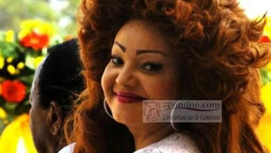 Photo of Cameroun – Alternance au sommet de l'Etat: Chantal Biya parmi les dauphins de Paul Biya