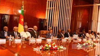 Photo of Cameroun – en attendant le remaniement … Ces ministres qui ont une image exécrable auprès des populations