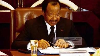 Photo of Dialogue national: prémices de discussions entre 'Biya' et les sécessionnistes