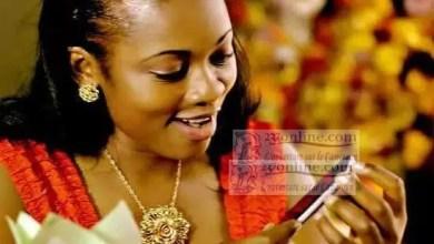 Photo de Cameroun : Que dit la loi sur l'identification mobile ?