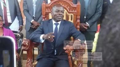 Photo of Cameroun: L'empire Jean Pierre Amougou Belinga