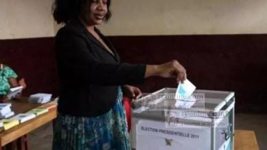 Photo of Cameroun – Élections : Corruption électorale, mode d'emploi