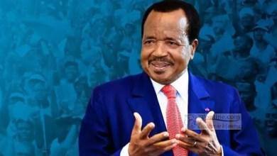 Photo of Message du Chef de l'État à la Nation: Le discours de Biya portera sur la forme de l'État