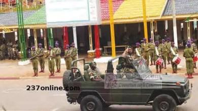 Photo of Cameroun-Fête nationale du 20 mai 2019: Le thème de la 47e édition est connu
