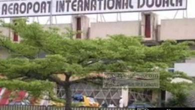 Photo of Unité de sûreté: plusieurs forces de l'ordre déployées à l'aéroport de Douala