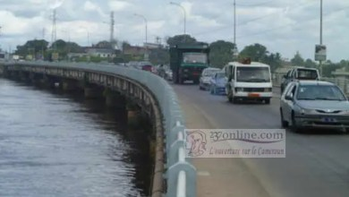 Photo of Cameroun: Comment améliorer l'alimentation de Douala en eau potable