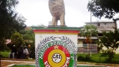 Photo of Cameroun : Les incongruités de l'internet dénoncées à Ebolowa