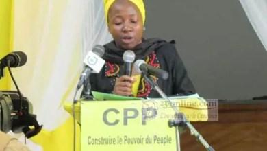 Photo of Cameroun – 20 mai 2015: Le Cpp interdit de défilé