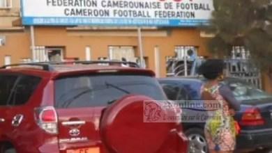 Photo of Cameroun – Fecafoot: Le verdict du TAS attendu cette semaine