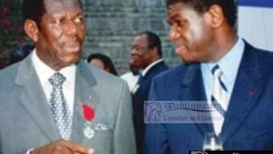 Photo of Cameroun: L'Empire Fotso est à terre !
