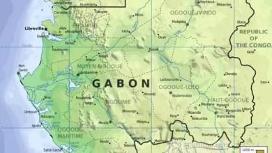 Photo of Gabon : Jusqu'à Quand le Pillage ?…