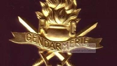 Photo of Cameroun: La brigade de gendarmerie de Babadjou attaquée
