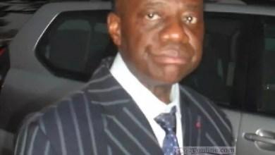 Cameroun - «Victoire» de Maurice Kamto : Le RDPC dénonce « une allégation narcissique »