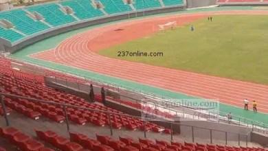 Photo of Cameroun: Le stade Omnisports de Bafoussam homologué