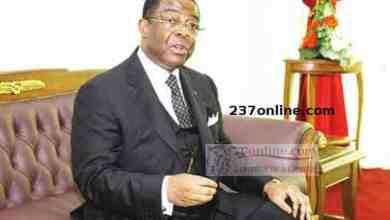 Photo of Cameroun – Opération épervier : Sale temps pour Mebe Ngo'o ?