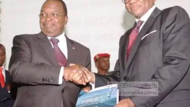 Photo of Cameroun : le Gicam pour une réforme fiscale excluant la fiscalisation sur le chiffre d'affaires