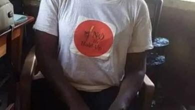 Photo de Cameroun: Me Michelle Sonia Martine Ndoki répondra de ses actes devant un tribunal ce 6 novembre