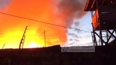 Photo of Cameroun: NINTCHEU, KAMTO, LIBII… : Les pyromanes de la République