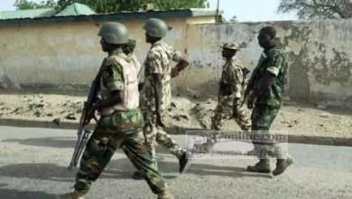 Photo de Cameroun : Un otage libéré au Koupé-Manengouba