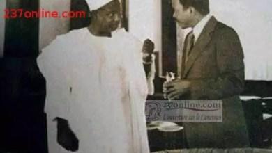 Photo of Cameroun: L'héritage d'Ahmadou Ahidjo en péril