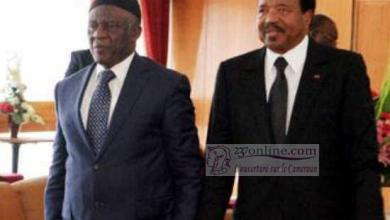 Photo of Dialogue et pardon : Paul Biya prépare une sortie honorable