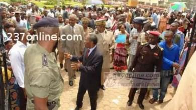 Photo of Cameroun – Fonction publique : Des agents sous le coup de sanctions