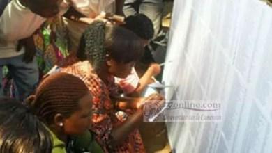 Photo de Cameroun – Baccalauréat : le retrait du diplôme désormais payant
