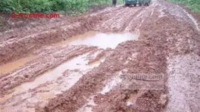 Photo of Cameroun – Route Bamenda-Babadjou : Le ministre donne une nouvelle assurance