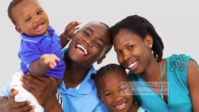 Photo of 3 raisons de fréquenter les dentistes