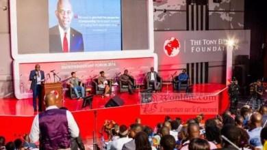 Photo de Candidatures ouvertes pour la troisième session du programme d'entrepreneuriat TEF