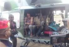 Photo de Cameroun : 3 kidnappeurs d'élèves arrêtés à Douala