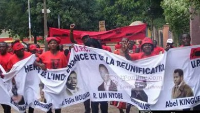 Photo of Cameroun : Appel à la démission du bureau de l'Upc de Bafoussam