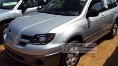 Photo of Cameroun: Un réseau de voleurs de voitures démantelé à Yaoundé