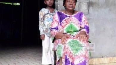 Photo of Cameroun – Condition des veuves: Le souffre-douleur de la belle-famille