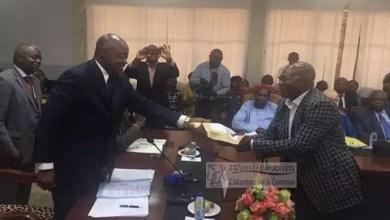 Photo of Coupe du Cameroun : Dix millions FCfa en cash pour Eding et Lion Blessé