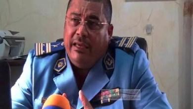 Photo of Cameroun-Didier Badjeck : « Le Pasteur Charles Truman Wesco a été tué par les sécessionnistes »
