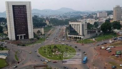 Photo of Yaoundé dans le noir: Encore 48 heures pour achever les travaux