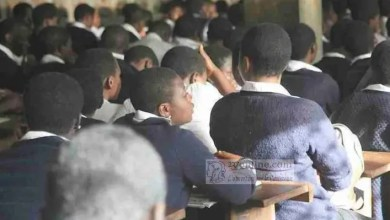 Photo of Cameroun : Huit autres élèves kidnappés à Kumba