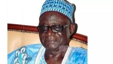 Photo of Cameroun -Nécrologie : Ngaoundéré pleure le patriarche Hamadjoda Adjoudji