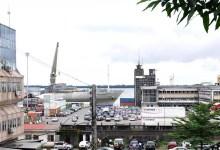 Photo of Cameroun, Alerte! le Port de Douala au bord de la congestion