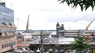 Photo of Cameroun, Alerte! le Port de Douala au bord de la congestion