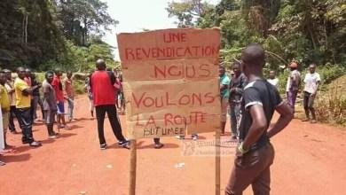 Photo of Cameroun – Yokadouma: Grève annoncée pour dire non au maire RDPC imposé