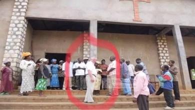 Photo de Cameroun: le point de l'enquête sur la mort du pasteur américain