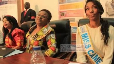 Photo de Affaire Miss Cameroun : Le Comica réclame plus de 2 milliards F.Cfa