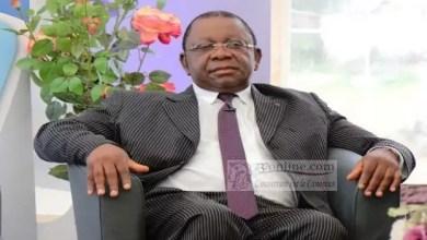 Photo of Cameroun: Mbarga Atangana contre les pénuries pendant les fêtes de fin d'année