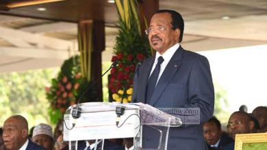 Photo of Cameroun – Prise d'otage : Paul Biya annonce une riposte dans l'Adamaoua