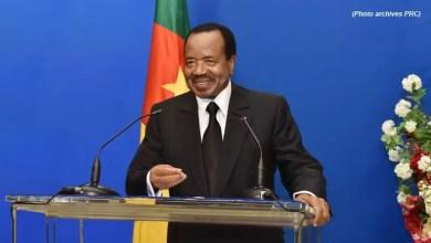 Photo of Cameroun : Discours intégral du chef de l'État, Paul Biya à la jeunesse